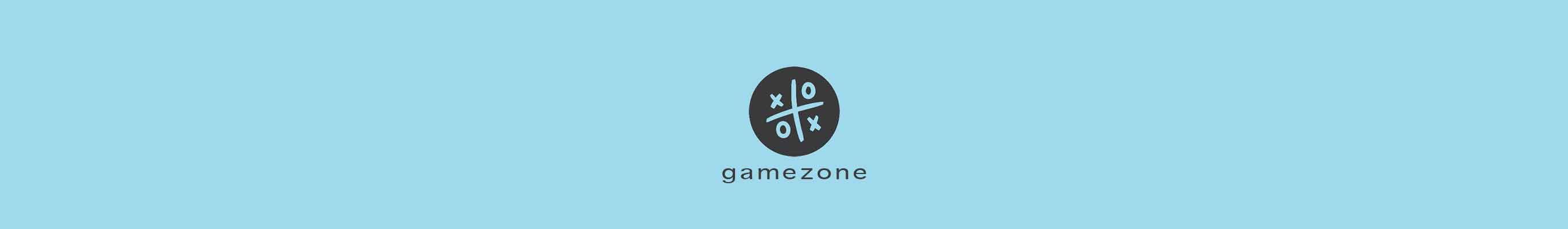 gamezone1